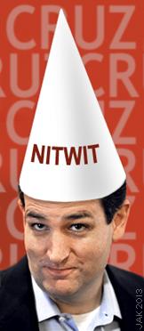 TedCruz_nitwit_2