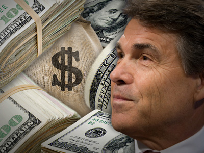 pension-shocker-rick-perry-is-double-dipping-into-the-texas-state-coffers