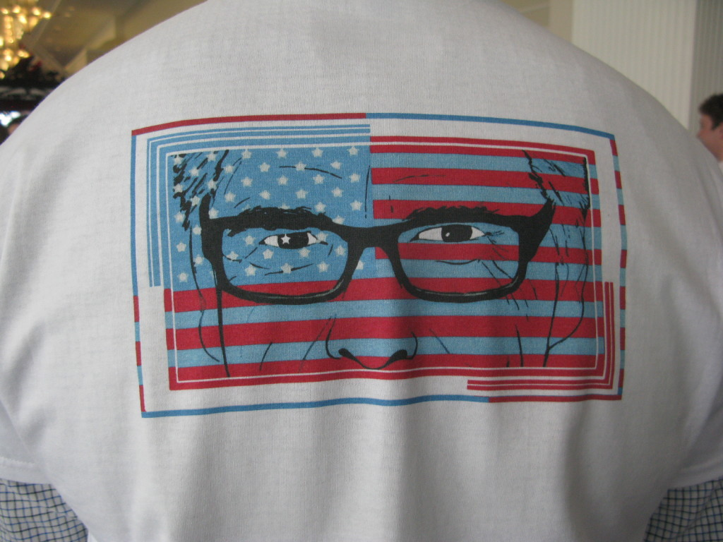 Rick-Perry-glasses-T-shirt
