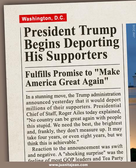 Deporting_1 2