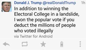 trump-idiot-ii