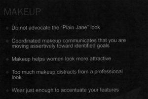 flynn-makeup