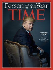 trump-devil