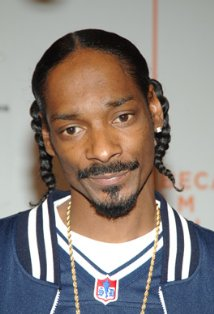 Juanita Jean's | First Willie, Now Snoop Dogg